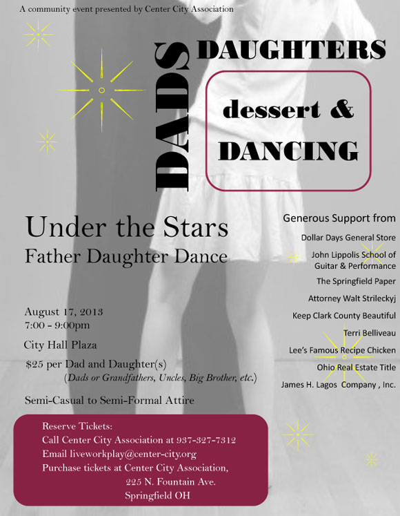 CCA-Father-Daughter-Dance-Poster-3