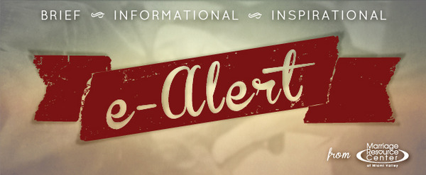 e-alert header 2